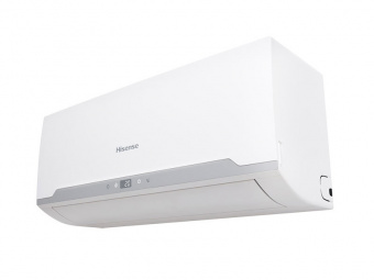 кондиционер hisense as-07hr4syddhg / as-07hr4syddhw с установкой